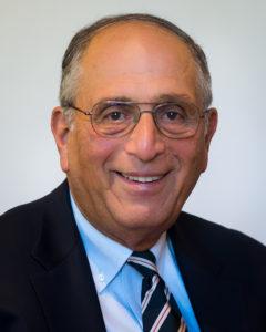 Michael Jaffe | Fundraising Consultant