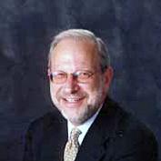 David A. Mersky image