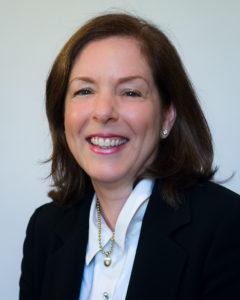 Lori Fainblatt Fodale
