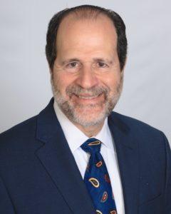 Kerry Olitzky