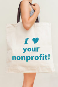 transform your nonprofit's case for giving into a case for asking