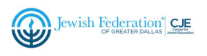CJE- Jewish Federation of Greater Dallas