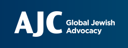 AJC Logo for Development Director