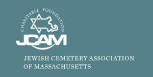 JCAM Execudive Director Logo