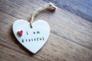 Donor Stewardship Image
